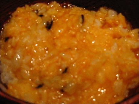 すき焼き鍋ランチ10