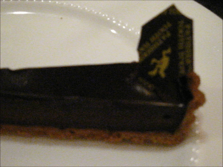 Patisserie ToothTooth3