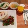 タイ キッチン 天六店(Thai Kitchen)大阪・天満