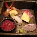 旬野菜 聖護院(大阪・福島)