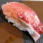 寿司処たくみ(大阪・扇町、天満)