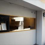 アニエルドール(Agnel d'or) 大阪フレンチ・阿波座、靭公園