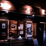 アイリッシュ カレー 中津店 ギネスビールで煮込んだポークカレー