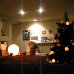 いしころカフェ(神戸・岡本、摂津本山)