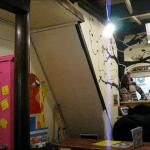 89cafe 2号店(大阪・中崎町カフェ)