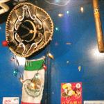 墨国回転鶏料理天満店 QueRico(ケリコ)/メキシコ料理