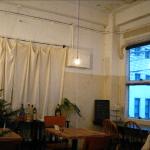 ガトー・ファヴォリ(GATEAUX FAVORIS)神戸カフェ・みなと元町