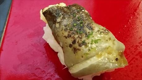 すし処 つま美(大阪・新福島)寿司