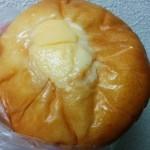 ヒロの石窯パン工房 麦蔵