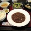 関西グルメ大阪ランチ ヨリトモ御用達 3周年記念特集第5弾