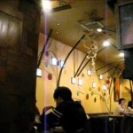 内緒にしておきたい素敵なカフェ大特集(京都・神戸・西宮編)