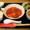 関西の中華料理店77連発