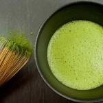 Matcha Special 抹茶特集 我们将介绍推荐绿茶产品