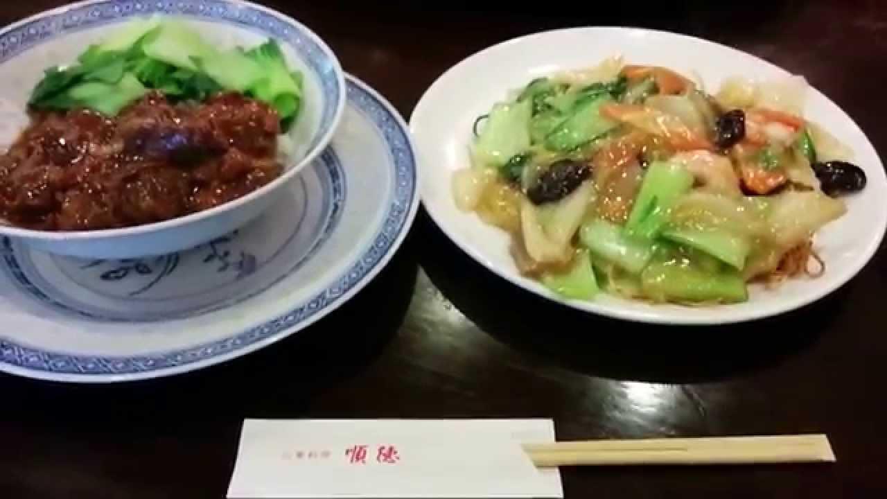 YouTubeグルメ動画100万PV達成記念PART22