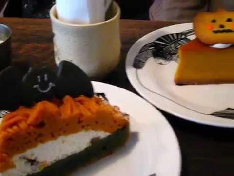 YouTubeグルメ動画100万PV達成記念PART34