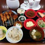 Hotel Hokke Club Osaka ホテル法華クラブ大阪