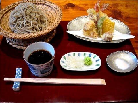 大阪府ジャンル別TOP3で訪問した店