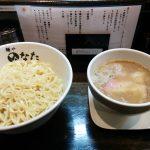 麺や ひなた(大阪・塚本)