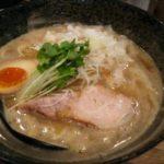【ゴールド会員限定】俺の好きな大阪ラーメン・つけ麺・まぜそばTOP 10
