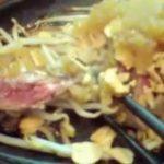 【速報】ステーキハンバーグのタケル29日ステーキ500円!