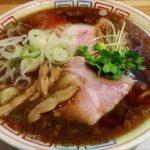 フジオフードシステムが「サバ6製麺所」を買収