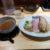 麺FACTORY JAWS(大阪・谷六)4周年500円