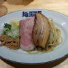 お気に入り&お勧め大阪ラーメン・つけ麺・まぜそば2018