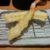 毎月7日はまきのの日 天ぷらまきの まきの定食200円引き