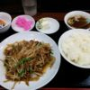 三百宴や 西中島店(大阪・西中島南方)中華居酒屋