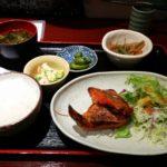 旬魚菜 よし田 本店 (大阪・堺筋本町)