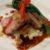 誠キュイジーヌ(cuisine)大阪・堺筋本町 フレンチ・イタリアン・洋食