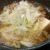 一誠(大阪・堺筋本町)肉豆腐定食・天ぷら定食・カキフライ定食