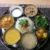 スパイス料理ナッラマナム(大阪・堺筋本町)