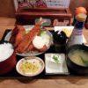 普通の食堂いわま(大阪・難波)