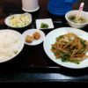 鳳玲軒(大阪・堺筋本町)中華料理