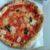 ピッツェリア・アッソ・ダ・ヤマグチ 中崎町店(Pizzeria Asso da yamaguchi nakazaki)大阪・ピザ OPEN記念