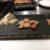 鉄板ステーキ 淀屋(大阪・西天満)ステーキ食べ放題ランチ