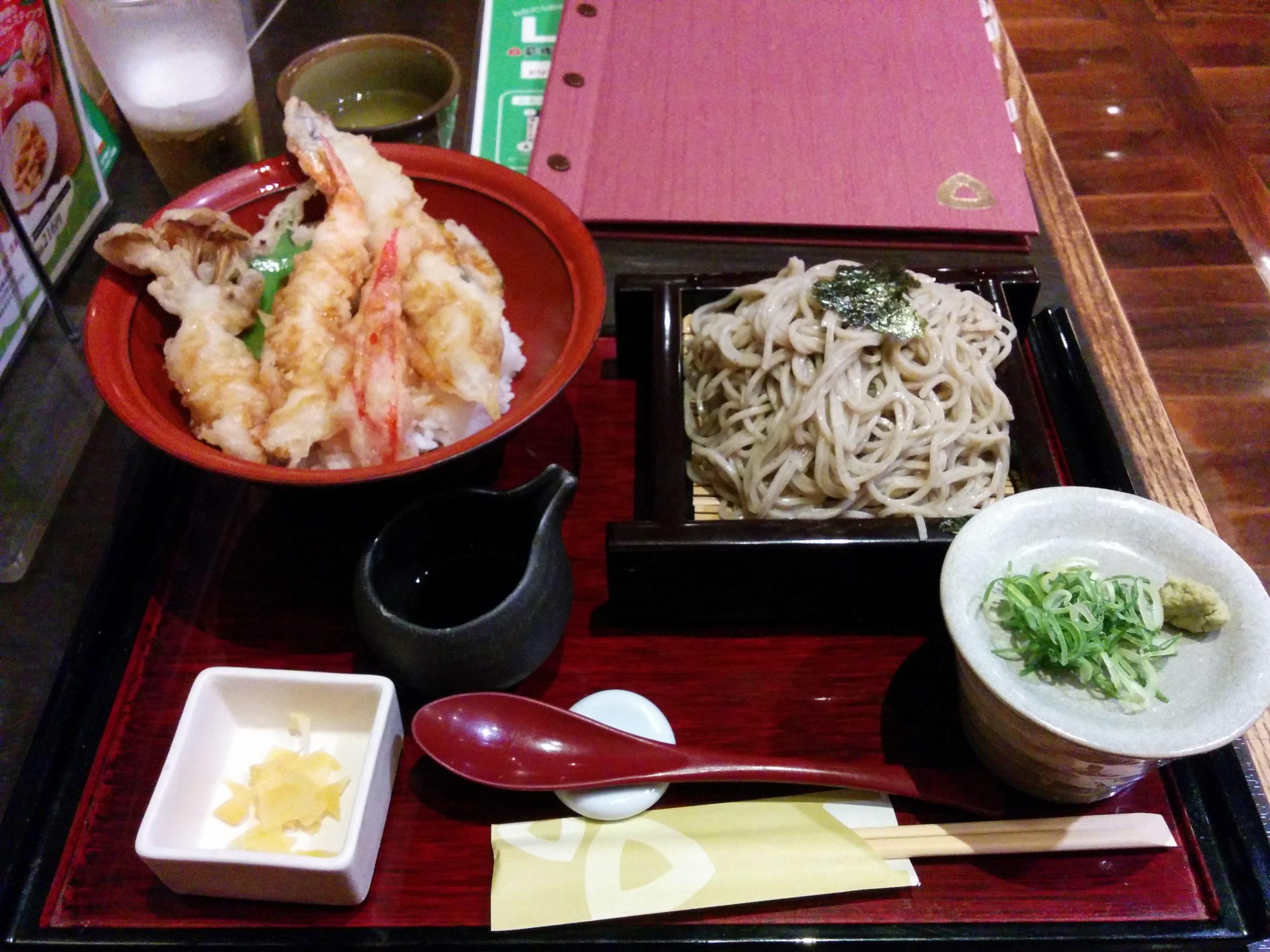 家族亭へGo To Eat